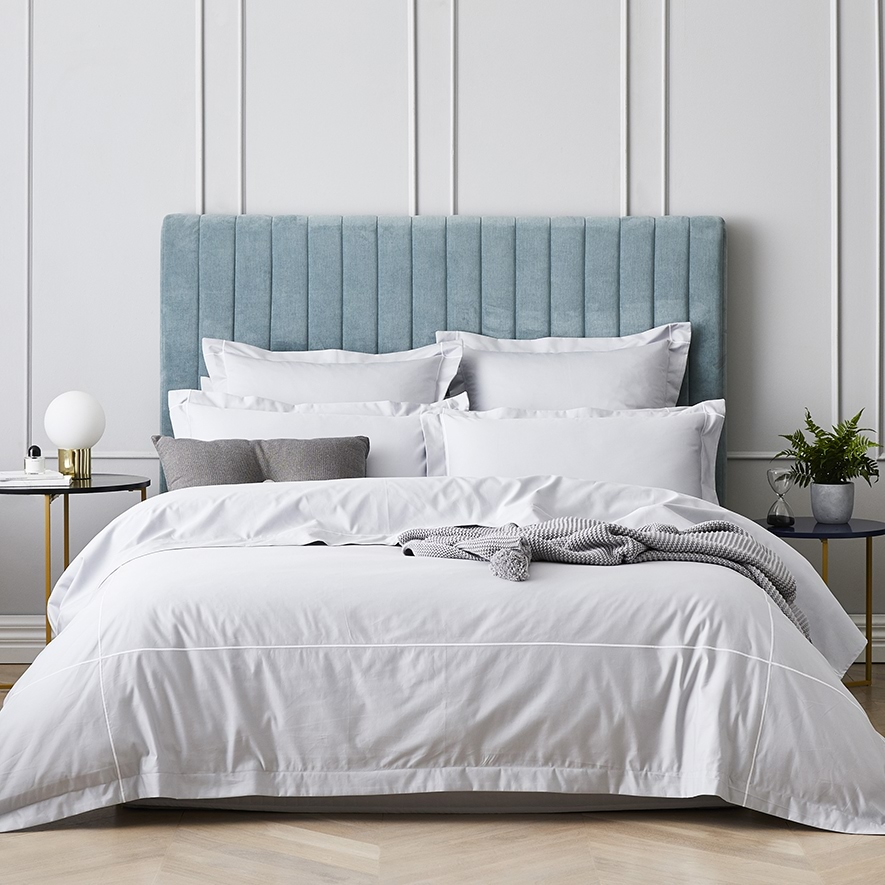 Queen Bed And Mattress Afterpay