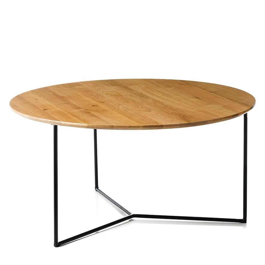 Home republic arc coffee table furniture side tables adairs online Coffee tables online