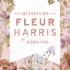 Back in Stock: Fleur Harris