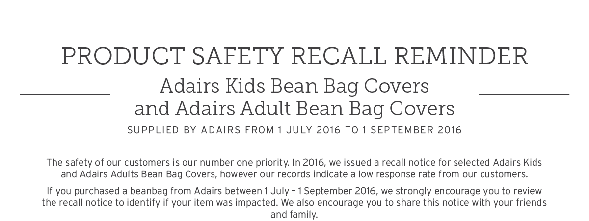 FY19---Bean-Bag-Recall---Landing-Page---DT_01.png