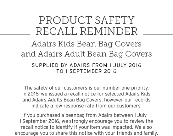 FY19---Bean-Bag-Recall---Landing-Page---Mob_01.png