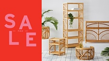 SAVE 30% on Furniture