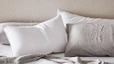 Our best-selling bedlinen