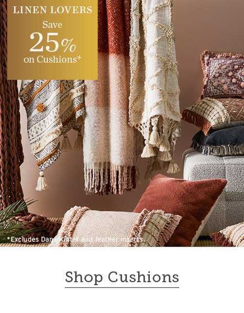 FY21_Soulful-Hues-2_Offer-Tiles_Mob5.jpg