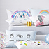 Kids' Pillowcases