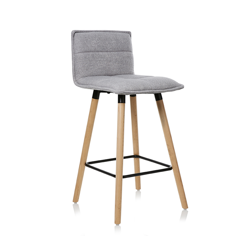 Swell Faraday Counter Stool Silver Alphanode Cool Chair Designs And Ideas Alphanodeonline