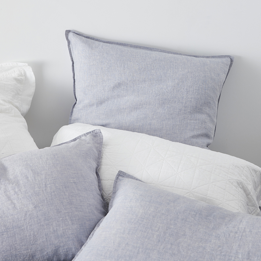 Mid Year Quilt Covers Sheets Homewares Adairs Online