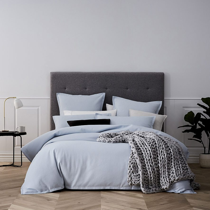 Mid Year - Quilt Covers, Sheets, Homewares
