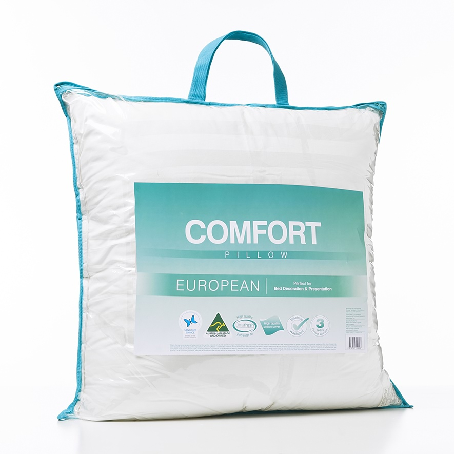 label rsrs bed down european amazon square covers white pillow home goose with beyond pillows feather bath