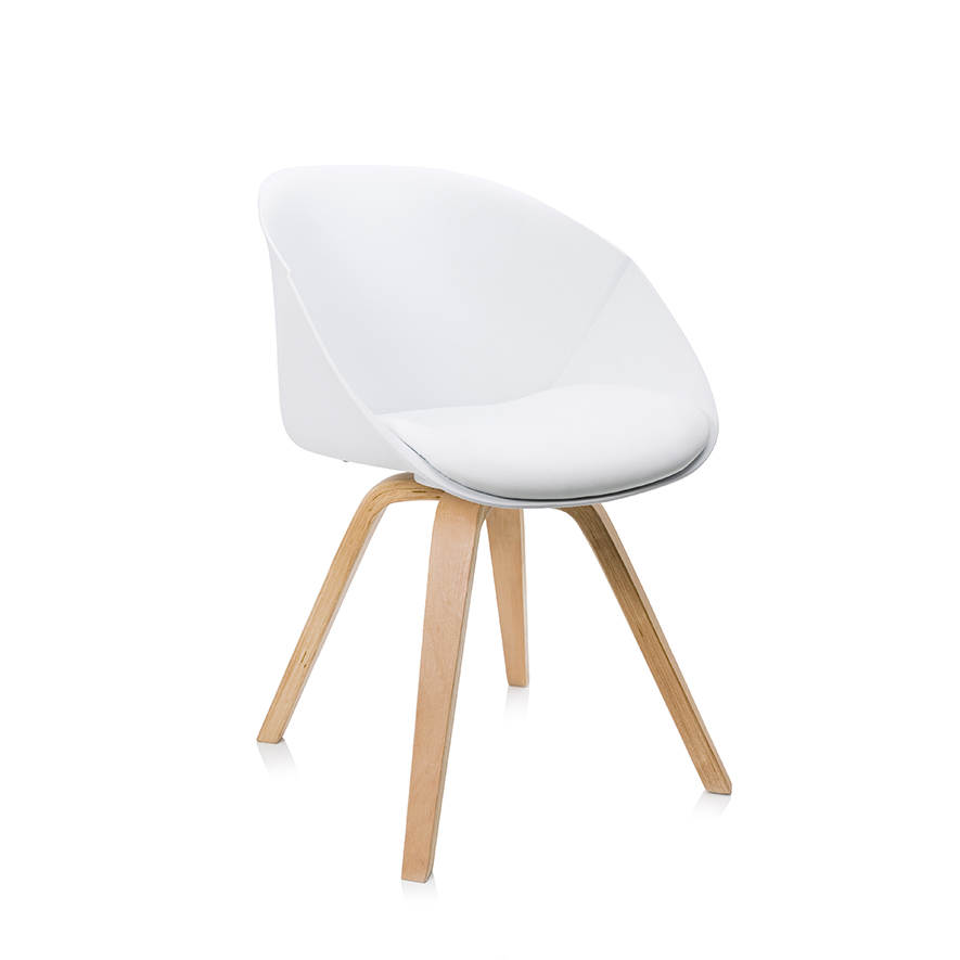 Classic Wooden Sofa Set, Home Republic Napier Dining Chair White Furniture Chairs Adairs Online