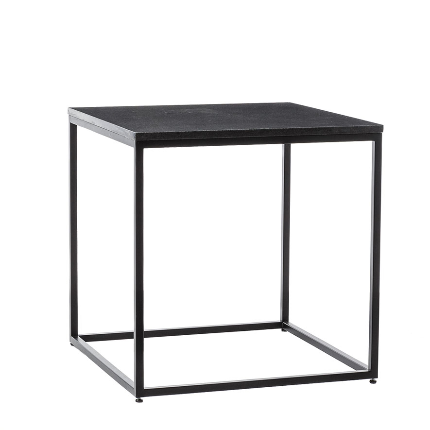 Ordinaire Home Republic   Prada Side Table   Furniture Side Tables   Adairs Online