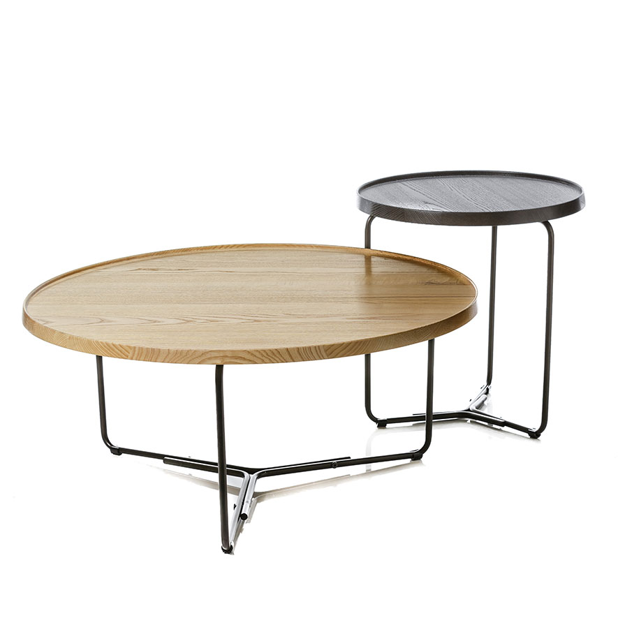 Coffee Table Online: Aspen Coffee Table Natural