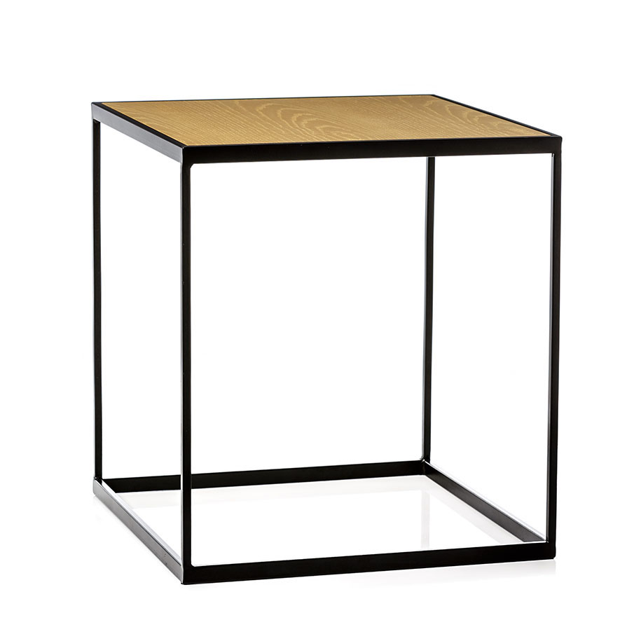 Home Republic Bentley Side Table Furniture Side Tables Adairs Online