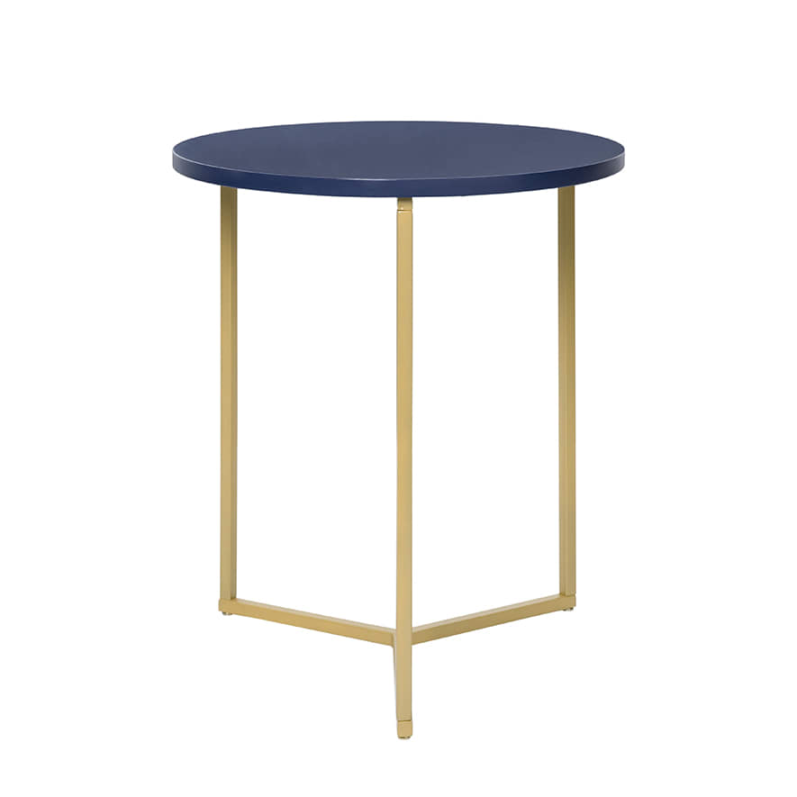Small Side Tables Good Winsome Wood Round Table With Drawer And Shelf Black