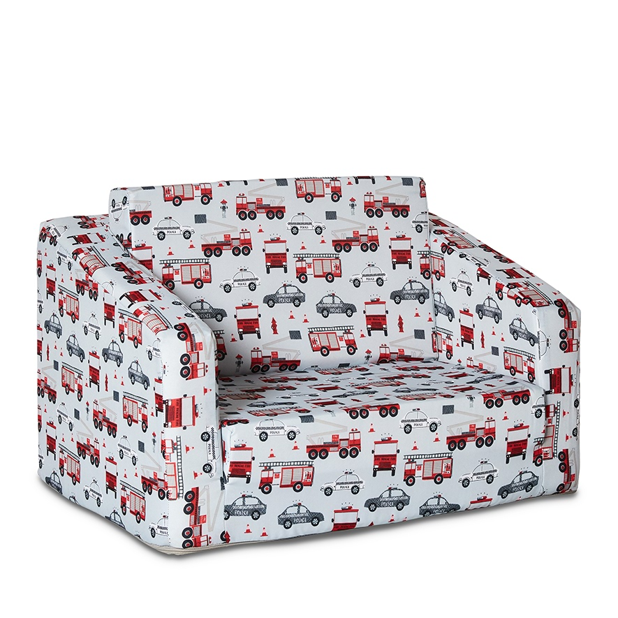 Miraculous Flip Out Sofa Bed Emergency Gmtry Best Dining Table And Chair Ideas Images Gmtryco