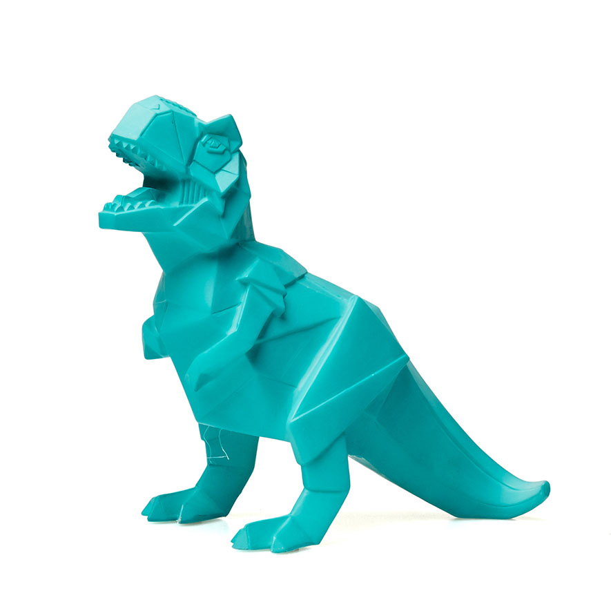 Adairs Kids T Rex Night Light Home Amp Gifts Gifts