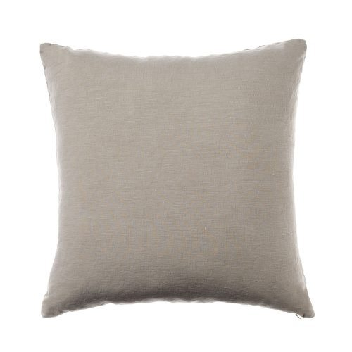 Vintage Washed Linen Cement