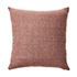 Malmo Linen Cushion Rose Pink