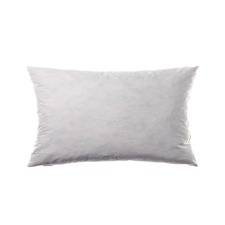 Refill Feather Sofa Cushions Sydney Review Home Co