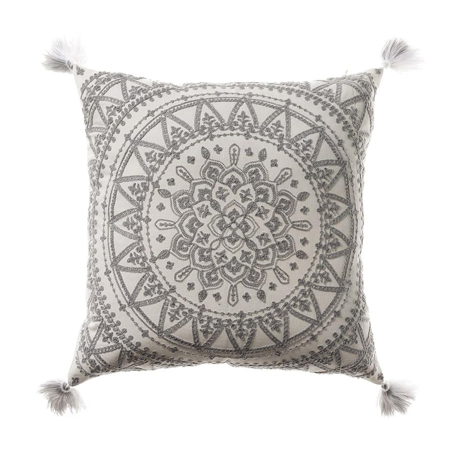 Home Republic Mandala Cushion Cushions Adairs Online