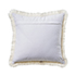Amazon Cushion White