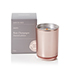 Amelie Rose Champagne Candle
