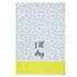 Text Tea Towel Ill Wash You Dry 2 Pack