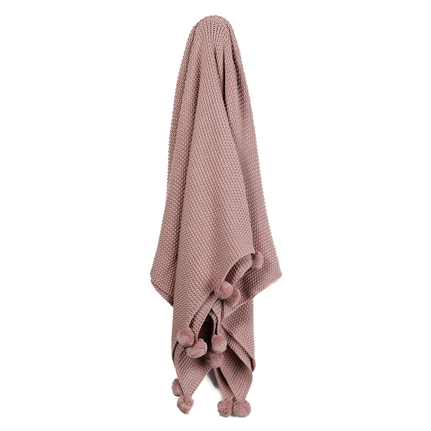 Shop Our Unique Designer Throw Rug Range Online Adairs