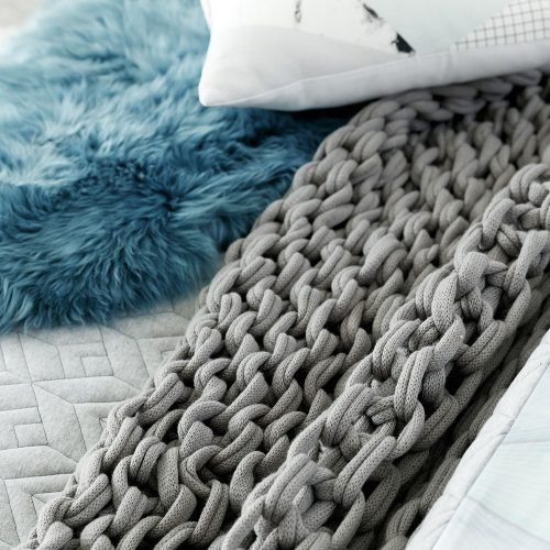 Adairs Blankets And Throws Crochet Blanket Ideas 2019