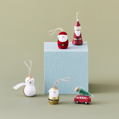 FY20 - Christmas - Landing Page - Decorations - 500x500 - 15.jpg