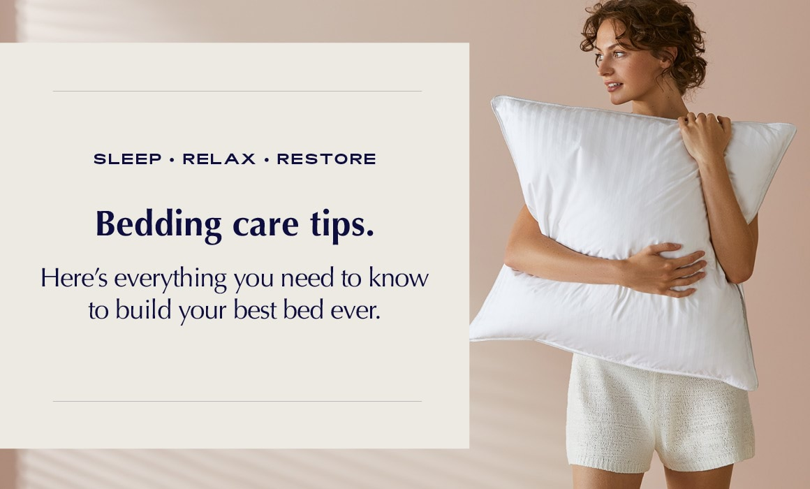 FY21---Wellness---Landing-Page---Bedding-Care---DT---.jpg