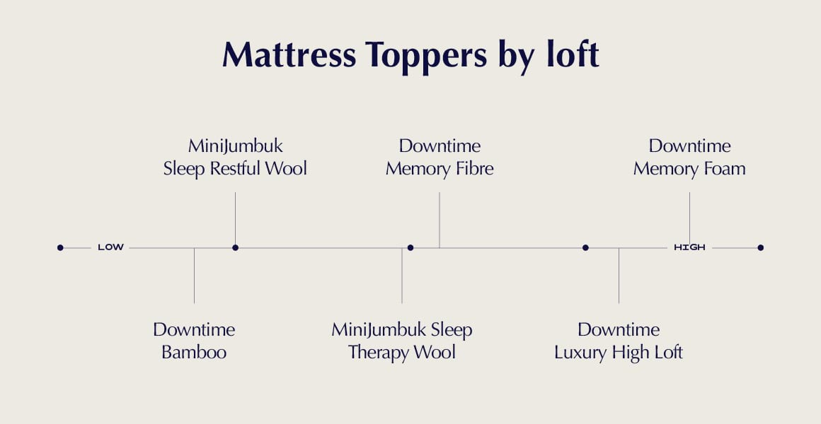 FY21---Wellness---Landing-Page---Matress-Toppers---DT---3.jpg