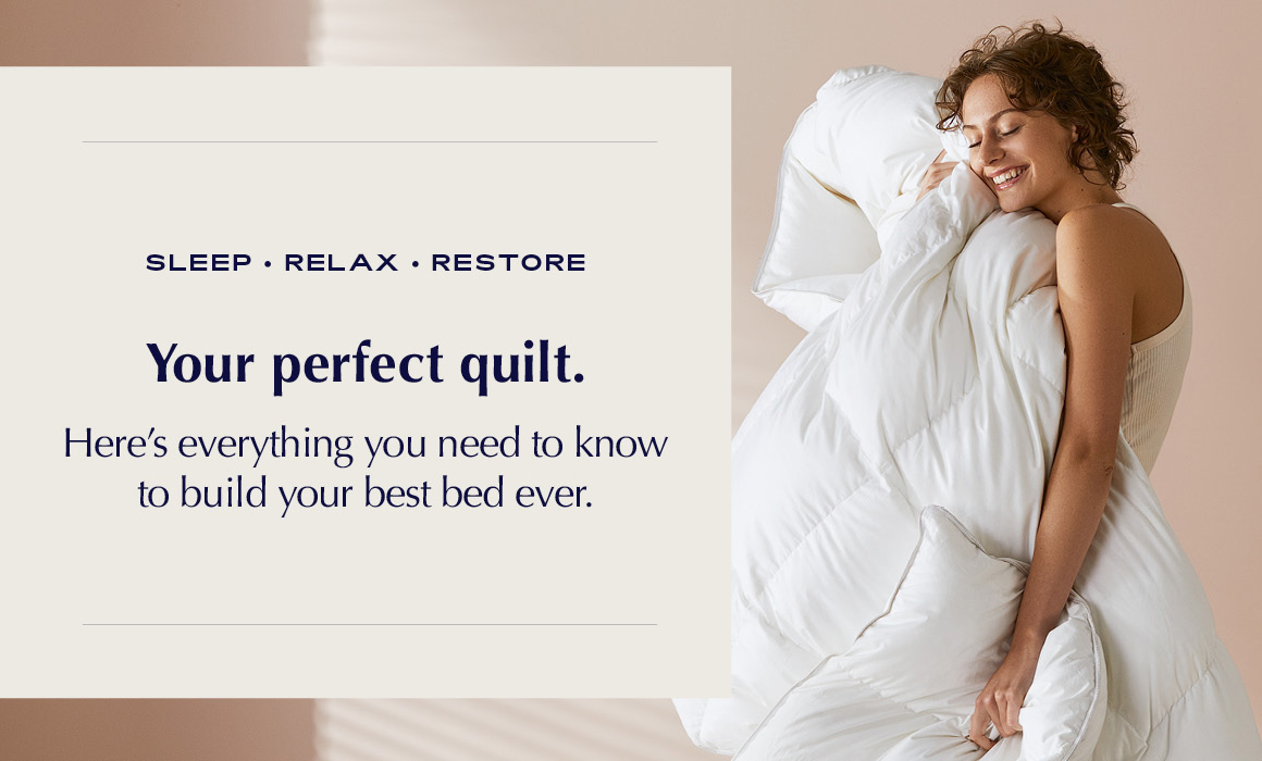 FY21---Wellness---Landing-Page---Quilt-Guide---DT---.jpg
