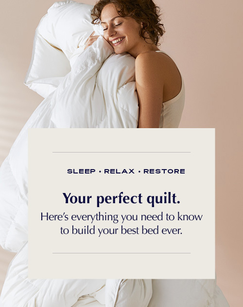 FY21---Wellness---Landing-Page---Quilt-Guide---Mob---.jpg