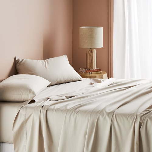 World's Softest Cotton Sheets