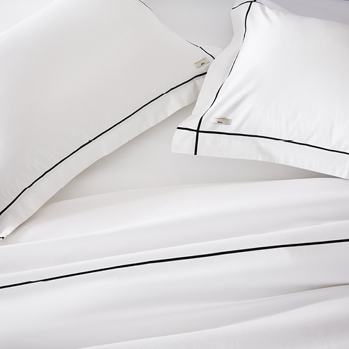 Luxury Collection 1000 Thread Count Sheets