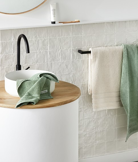 The Everyday Essential Towel – Our Best Seller