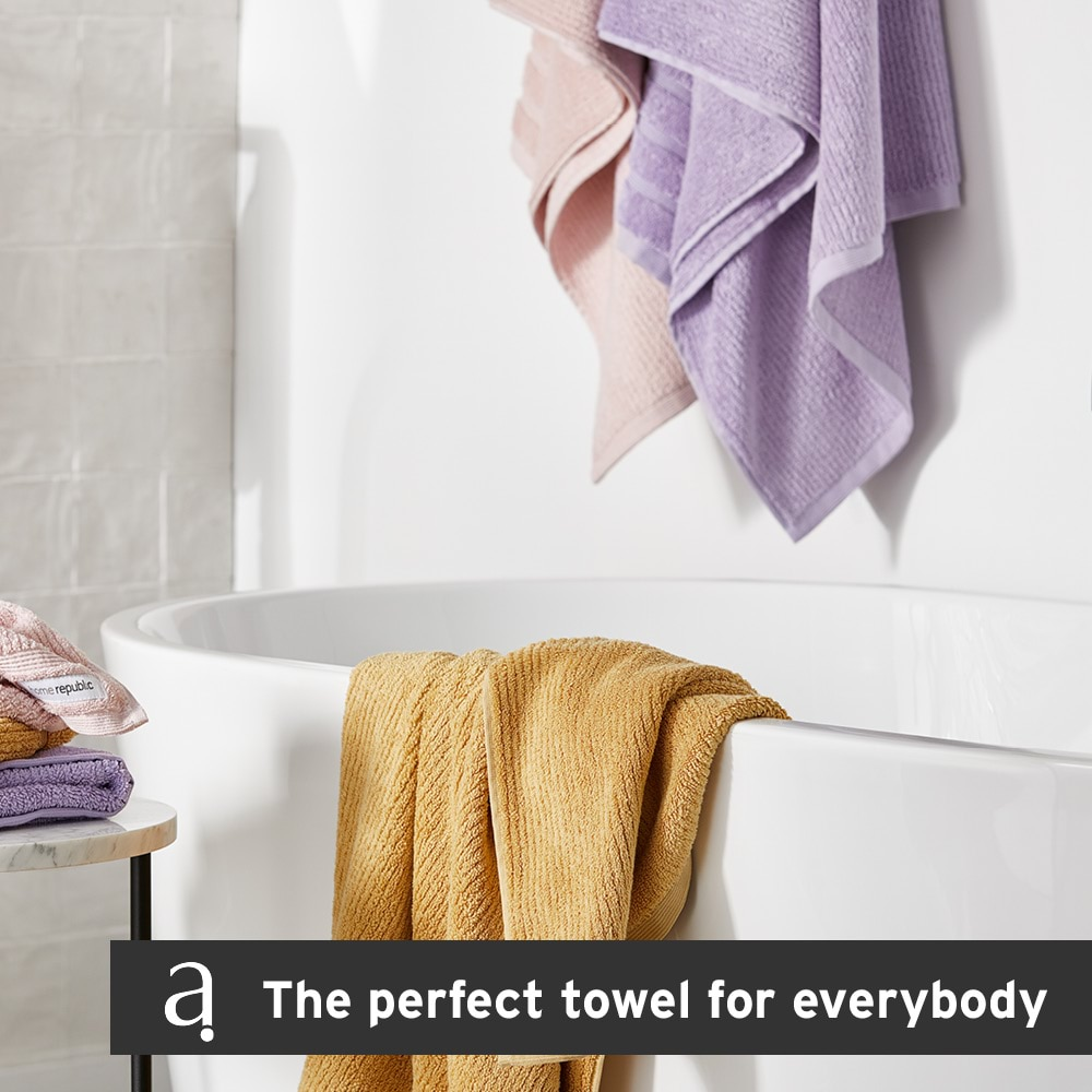 FY20 - Towels - Landing Page - Hero Mob .jpg