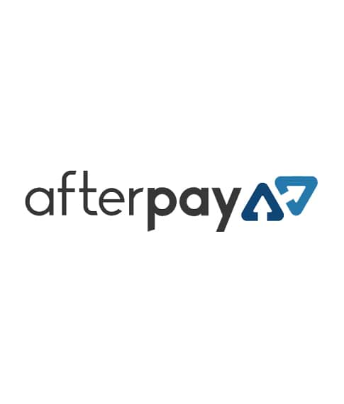 Introducing Afterpay Instore & Online