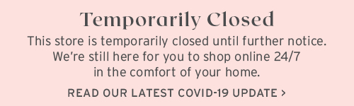 FY21 - Covid Comms - Victorian Stores Closure - Banners - Mob 1 .jpg