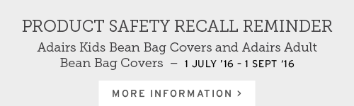 FY20 - Bean Bag Recall - Homepage Strips - Mob - 2.png